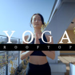 "<span class=""title"">ROOFTOP  YOGA</span>"